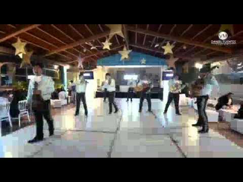 Mariachi En Charo Contrataciones 4341042373 Mariachi Los Michoacanos