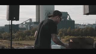 KOMACASPER-VIDEOSET POWERED BY Julian Lucke Productions