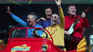 Baixar Greg Page of The Wiggles suffered a cardiac arrest
