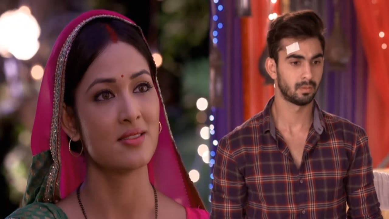 Image result for roshni in yeh hai mohabbatein