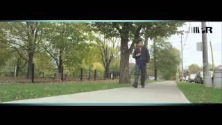 SAROOR KAY TEJI OFFICIAL VIDEO PLANET RECORDZ LATEST PUNJABI MUSIC VIDEO 2015