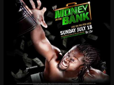 Download money in the bank 2012 theme song