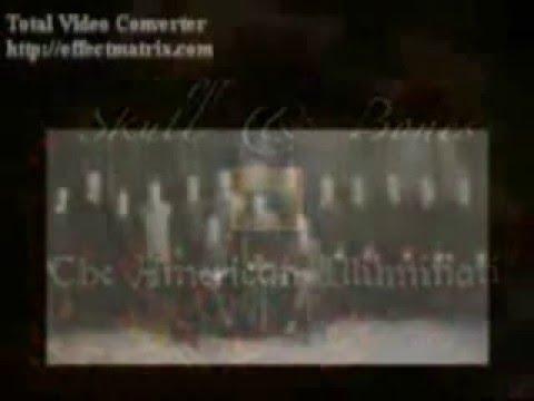 12/20 Al Dajjal Jinn Free Mason Masters