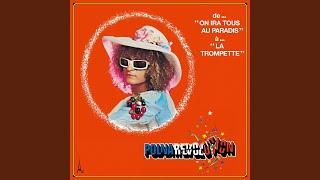 La mouche (Live à l'Olympia, Paris / 1972)