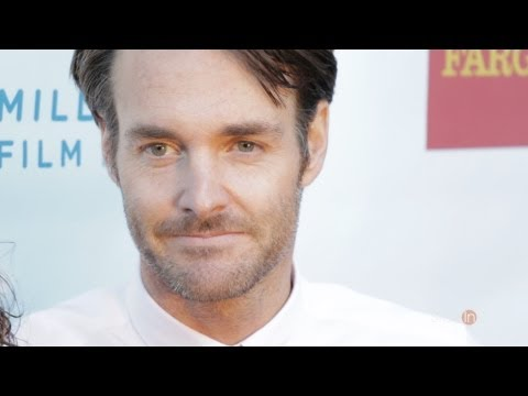 Will Forte, Bruce Dern discuss NEBRASKA, mushrooms at Mill Valley Film Festival
