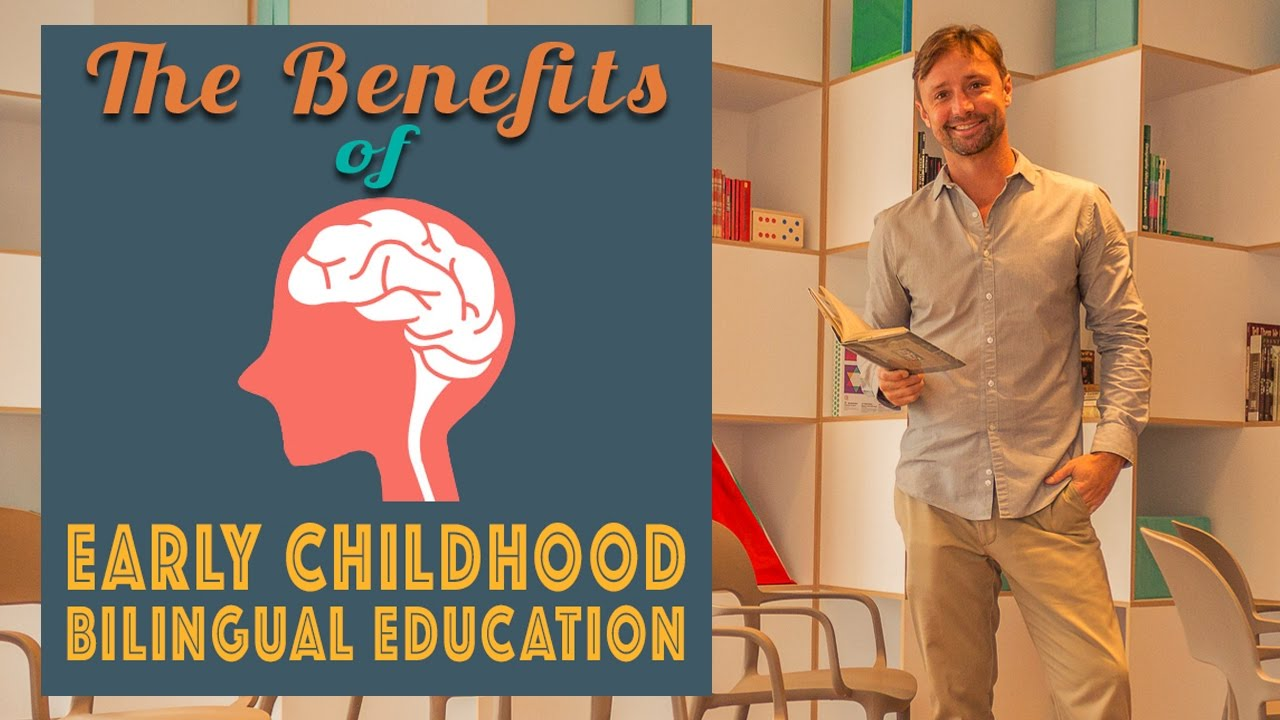 the benefits of early childhood education The research on the perry preschool model program has long been a key foundation for the long-term benefits of early education early childhood care and education.