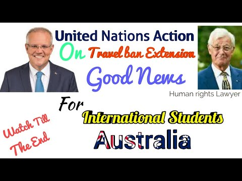 good-news,-international-students-australia,-latest-update,-subscribe-please