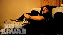 "Kool Savas ""Myspace"" feat. Olli Banjo, MoTrip & Moe Mitchell"