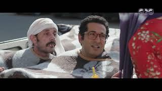 أجمد المشاهد الكوميدية والألشات في رمضان 2019 .. 9 دقائق ضحك متواصل مع جمال عبد الجواد وبركة