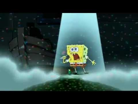 Spongebob Squarepants I M A Goofy Goober Rock Youtube
