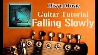 Indian Guitar lessons Online Learn Playing Hindustani Carnatic Music On Guitar Online Training Video