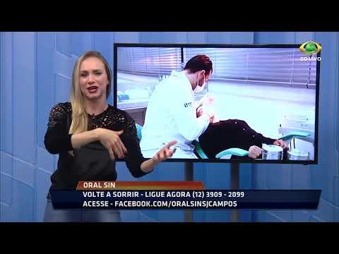 OS DONOS DA BOLA 19 03 2018 PARTE 02