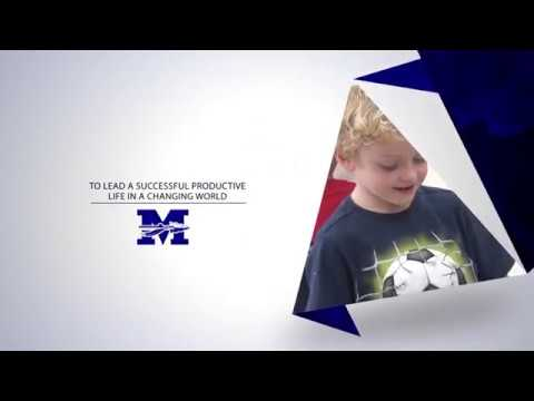 Mahopac Schools' Innovative Programming for the Demands of 21st Century Learning