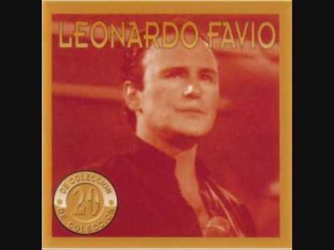 leonardo-favio-ella-ya-me-olvido-jorge-gracia