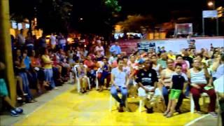 William Villamizar: Para hacer obras en Atalaya-Cúcuta hay que ser el equipo ganador