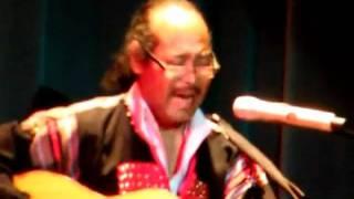 Giac Mo Chapi - live show  Y Moan