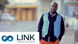 Kidum - Mungu Anaweza (Official Hd Video)