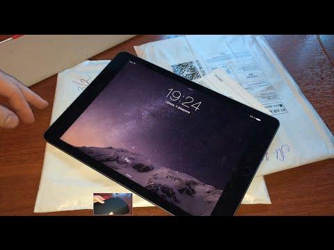Отзыв о ковре НУГА БЕСТ NM-2500 - YouTube