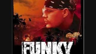 Funky Town - El que nunca Falla