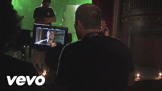 Romeo Santos - Rival (Behind The Scenes) ft. Mario Domm