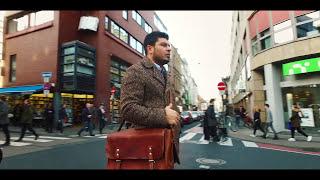 vuclip Bülent Yiğit - 2016 Yürü Be Dünya (Official Video)