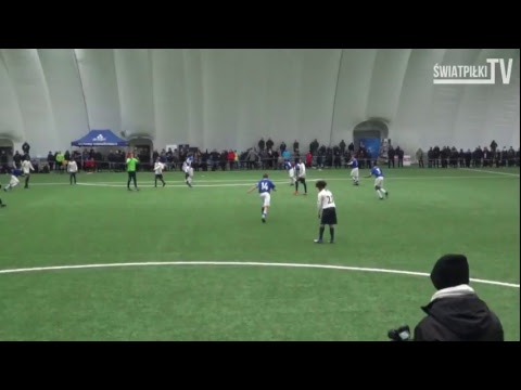 Number One CUP FINAL Stream #1