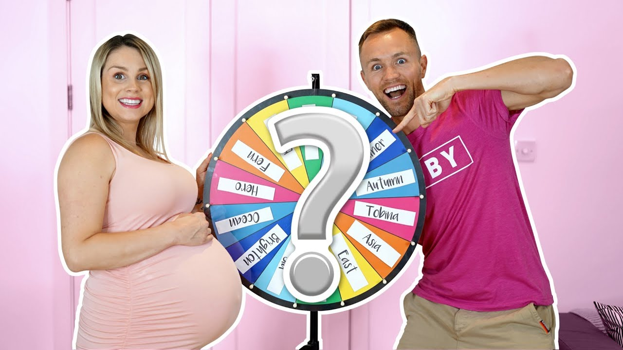 mystery-wheel-of-baby-names-baby-name-reveal