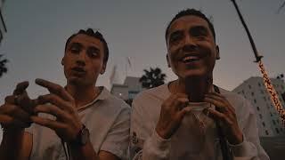 Freako Bandeedo - Thought You Knew (Music Video)