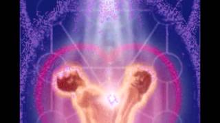 What is a Twin Flame? by LIORA