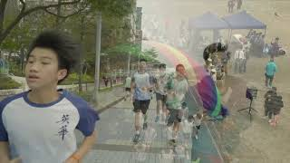 yingwa的Cross country day2019相片