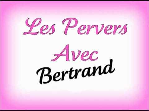 Radio Libre - Appel A Bertrand [5]