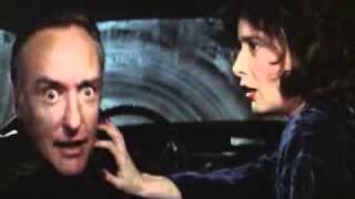 The David Lynch Collection: Blue Velvet (1986) Trailer.