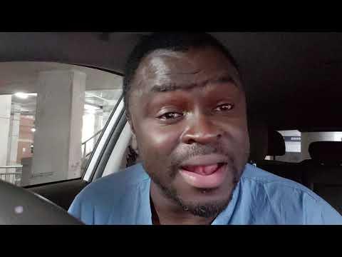 Le Grand Maitre clash tout Abidjan et leur SEXTAPE