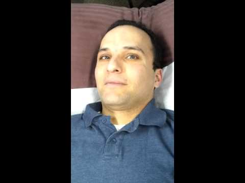 Acupuncture NYC - Acupuncture treatment for Insomnia by specific Acupuncture points