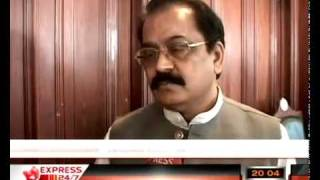Rana Sanaullah Speaks on (Ahmadiyya Mosques) Lahore terror Attacks 28.05.10