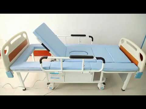 Camel Inflatable Emergency Lifting Chair For The Fallen