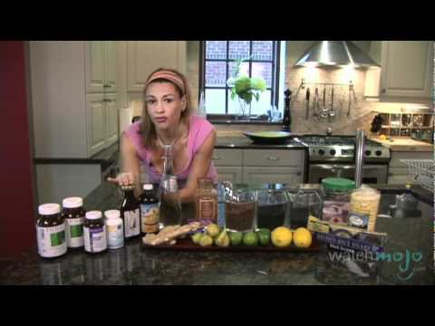 Prenatal Nutrition Tips What to Eat Before and During Your Pregnancy