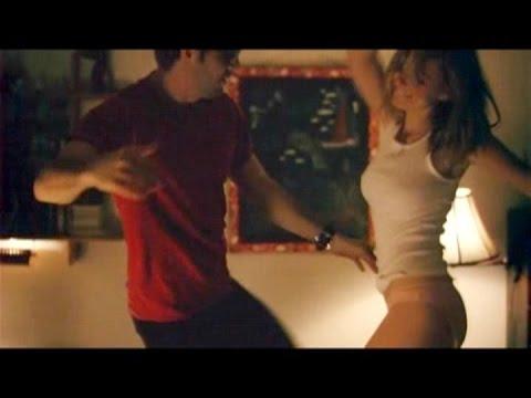 Panties Clip! (Best Panties Moments in Movies)