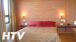 Hotel Castilla en Albacete(, 2016-04-27T12:15:53.000Z)