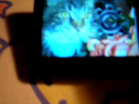 creative mp3 zen 8 gb