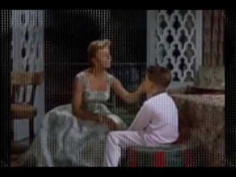 DORIS DAY - Que sera,sera