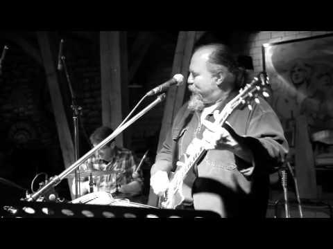Glenn Kaiser Band-----LIVE----Sulzbach,Germany 3-7-2012