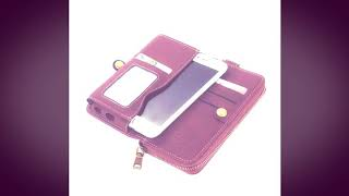 Wholesale Fashion Phone Accessories Presented By Closeoutexplosion.com