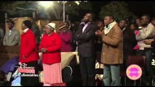 NAMATA ZVIPERE SEASON 4 - Classic Sermon
