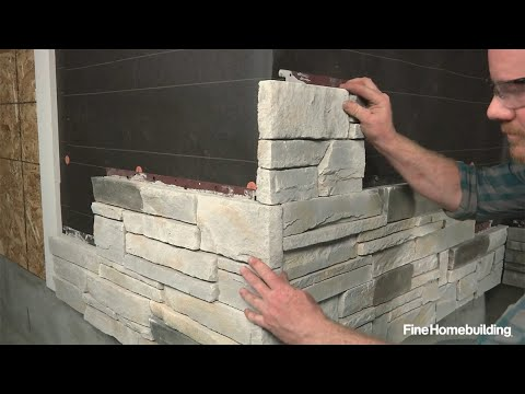 how-to-install-stone-veneer-siding-panels