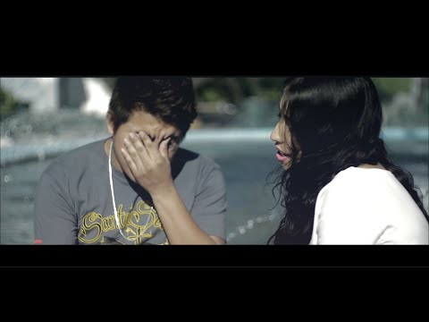 Dile a Tu Amiga (Video Oficial) - Jhobick Zamora Ft Mc Freddy / Rap Romantico 2017
