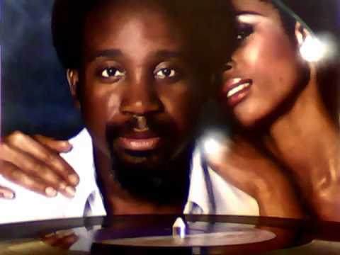 JERRY BUTLER - Thank You Early Bird