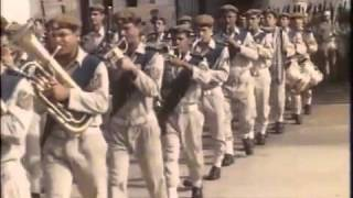 فيلم شياطين الى الابد-عادل امام 1974 HD