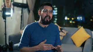 ORLANDO RODRIGUEZ NOS CUENTA SU EXPERIENCIA AUDIOVISUAL EN SCHOOLING FILM