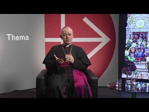 Über Die Sakramentale Ehe - Weihbischof Athanasius Schneider